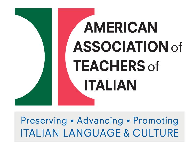 AATI Logo