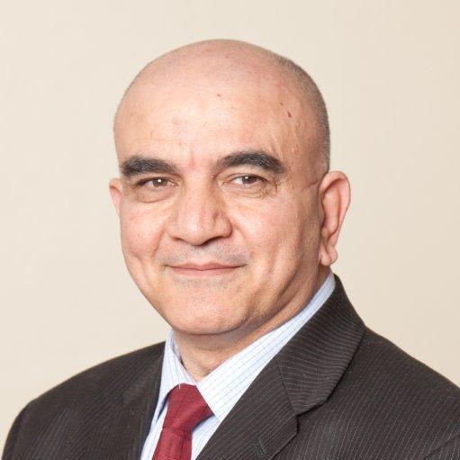 Salvatore Bancheri