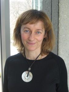 Chiara Fabbian