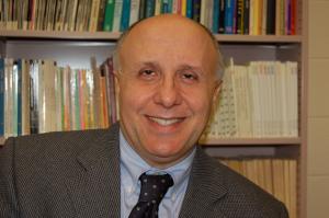Michael Lettieri