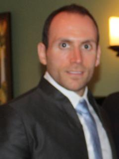 Daniele De Feo