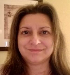 Amelia Fausta Ippoliti
