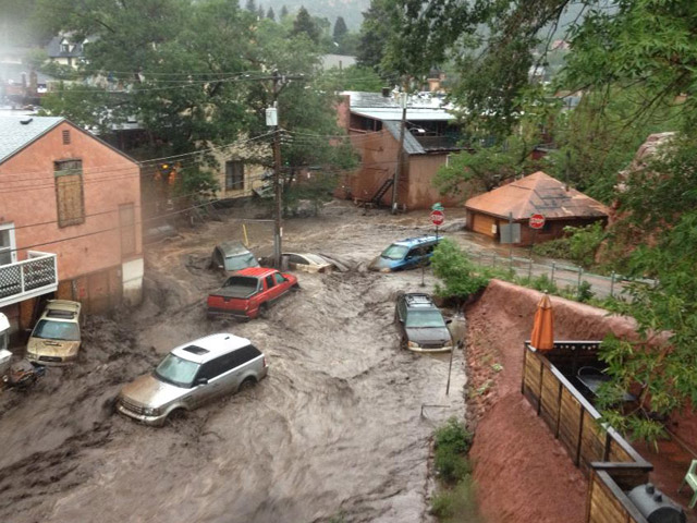manitou-flooding-from-cheyene-grow-on-facebook