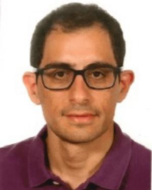 Andrea Civelli