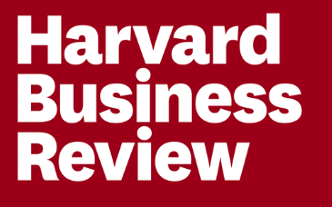 UA Faculty Insights Published in HBR Article on Corona Virus