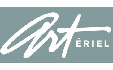 Artériel – The Commercialization of Artworks on Blockchain