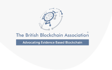The Blockchain Center has become an Institutional Member of the CEBB