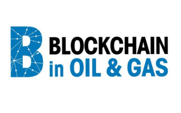 The Blockchain in Oil & Gas Virtual Conference to Feature Dr. Mary Lacity