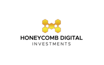 Honeycomb Digital – Blockchain and Investment Banking
