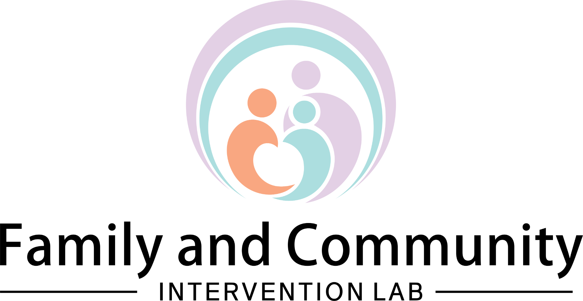 Family and Community Intervention Lab