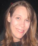 Julie Petty