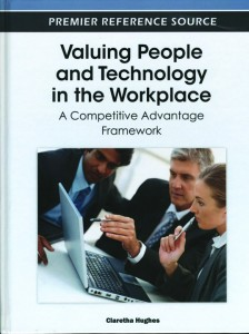 Book - Valuing People001
