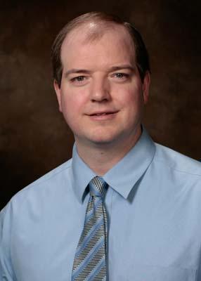 Kirk Grimmelsman