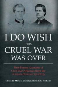 Book_Cruel War