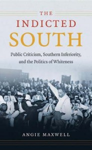 Book_Indicted South