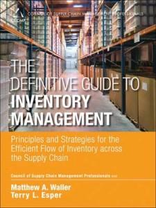 Book_Inventory Mgt