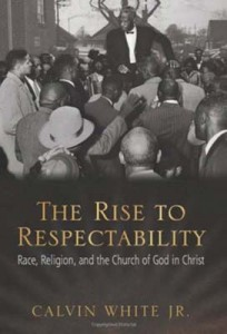 Book_The_Rise_to_Respectability_copy