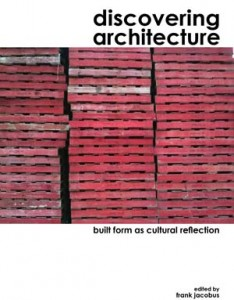 Discovering Architecture_Cover.indd