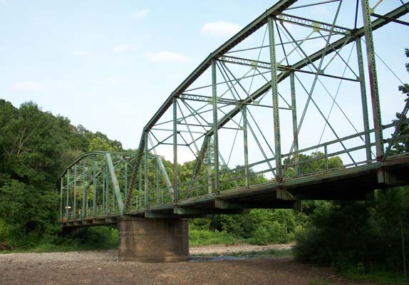 Woolsey_Bridge_oblique_view