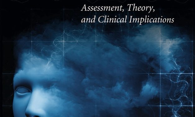Sleep and Affect: Assessment, Theory, and Clinical Implications