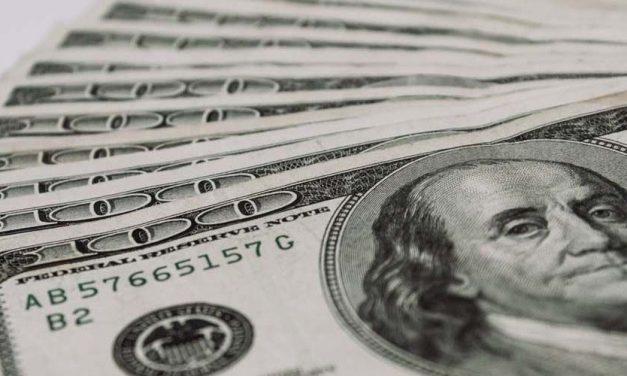 Finance Professor Develops Stress Test for Community Banks