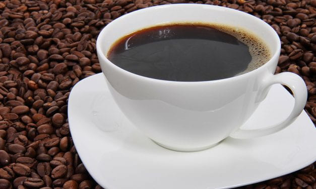 Caffeine Boosts Problem-Solving Ability  but Not Creativity, Study Indicates