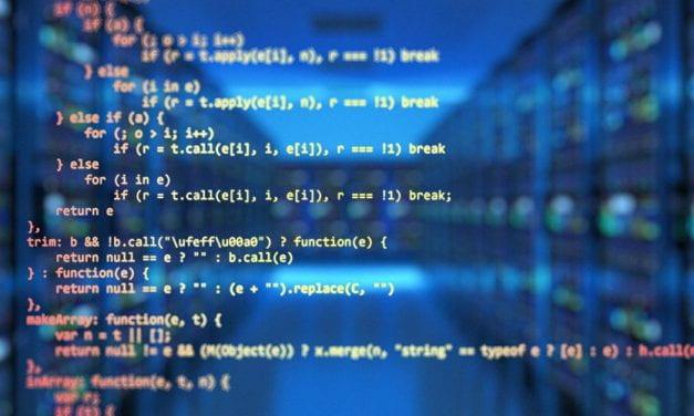 Arkansas Receives $20 million Grant for Data Analytics Collaboration, Network