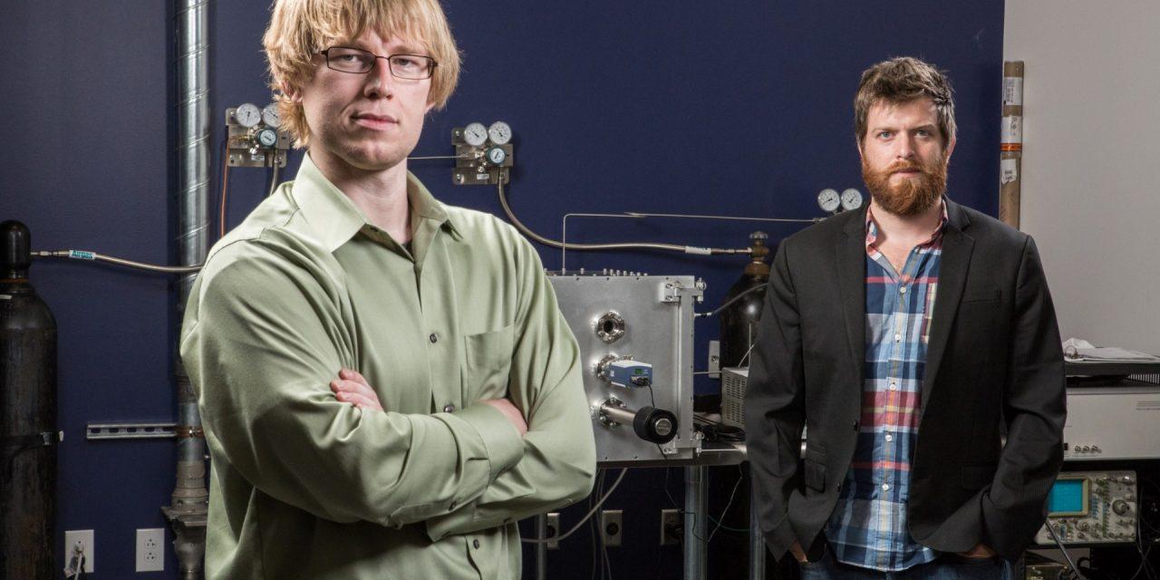 Department of Energy Awards Picasolar $2 Million For Solar Cell Technology