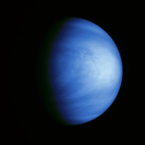Searching for Metallic Frost on Venus