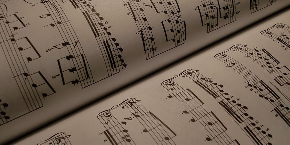 Elizabeth Margulis: Making Sense of Music