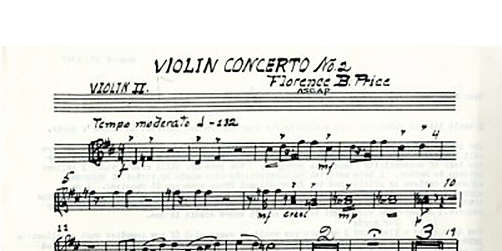 What Does it Mean for a Musician to Interpret Sheet Music?