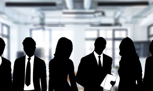 """Research Points to Gaps in """"Diversity Intelligence"""" Among Workplace Leaders"""