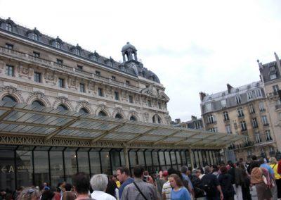 Paris2 002