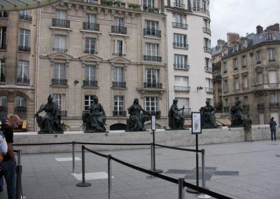 Paris2 003