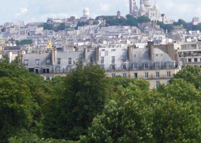Paris2 018