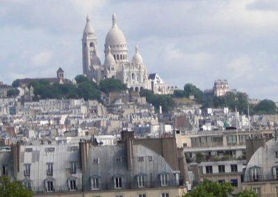 Paris2 019