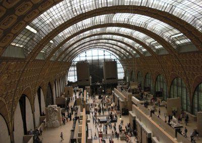 Paris2 027