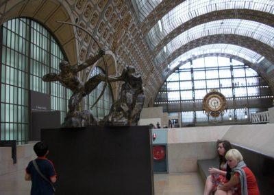Paris2 039