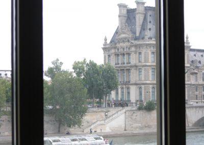 Paris2 040