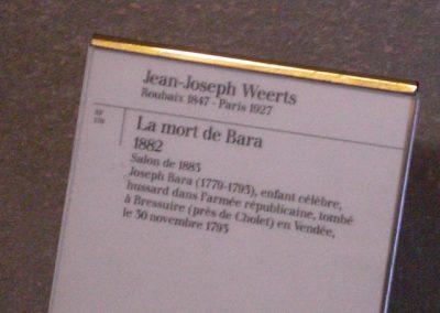 Paris2 056