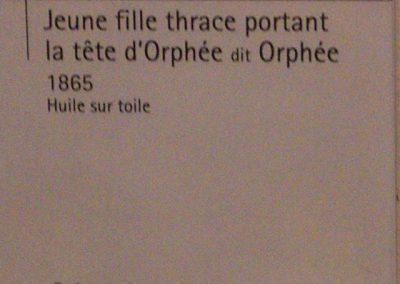 Paris2 060 (2)