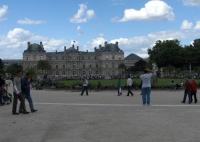 Paris2 078