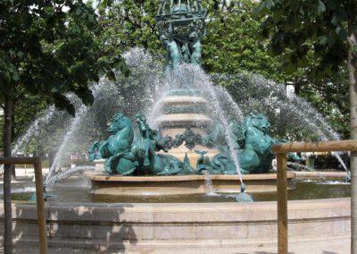 Paris2 080