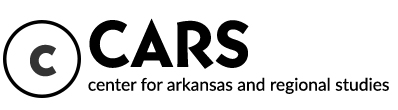 Center for Arkansas and Regional Studies