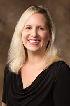 English Professor Named President of the Society for the Study of Southern Literature