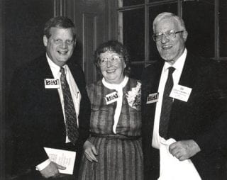 Image of Sugg, Davis and McGimsey