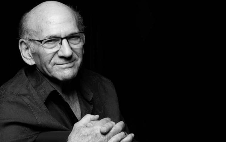 U of A's Jazz Program Announces NEA Jazz Master Dave Liebman as Artist-in-Residence