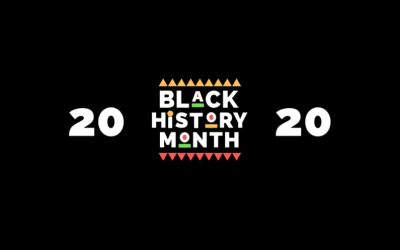 U of A Celebrates Black History Month with February Events