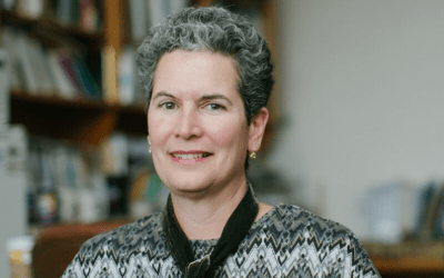 Professor Joins American Academy of Arts and Sciences Commission on Arts