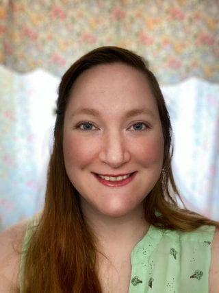 Image of Katherine
